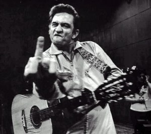 johnny-cash-middle-finger